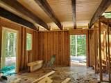 45 Sequoia - Photo 3