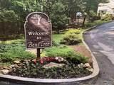 0 Bee Tree Ridge Drive - Photo 1