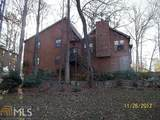 2849 Forest Wood Dr - Photo 4