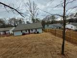 1439 Bluefield Dr - Photo 34