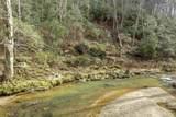 0 Coon Creek Road - Photo 22
