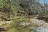 0 Coon Creek Road - Photo 23