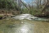 0 Coon Creek Road - Photo 24