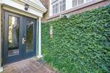 8 Collier Rd - Photo 19