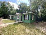 3069 Montpelier Pl - Photo 1