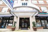 800 Peachtree St - Photo 31
