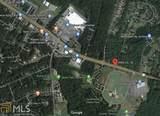 4595 Us 78 Highway/Lexington Rd - Photo 1