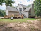 106 Cardell Farms Rd - Photo 25