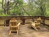 1061 Apalachee Ridge - Photo 15