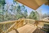 876 Pine Way - Photo 39