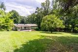 4881 Rockwood Dr - Photo 25