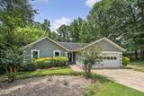 3311 Governors Ct - Photo 1
