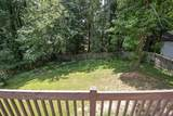 3311 Governors Ct - Photo 42