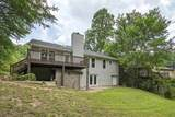 3311 Governors Ct - Photo 44
