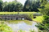 499 Blue Creek Ln - Photo 25