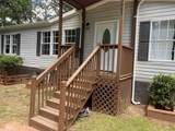 5685 Betty Ln - Photo 4