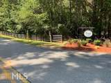000 Harbour Shores Drive - Photo 2