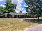 103 Old Metter Rd - Photo 2