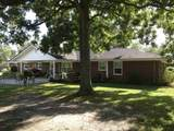 103 Old Metter Rd - Photo 38