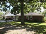 103 Old Metter Rd - Photo 39