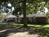 103 Old Metter Rd - Photo 40