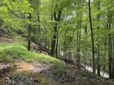 193 Heards Ridge - Photo 2