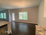 302 Aspen Valley Ln - Photo 10