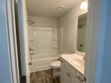 302 Aspen Valley Ln - Photo 22