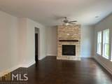302 Aspen Valley Ln - Photo 7