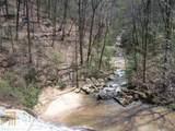 564 Ridge Ln - Photo 21