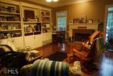 7871 Gable Dr - Photo 15