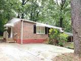 257 Banberry Dr - Photo 9