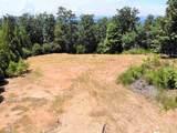 0 Eagle Ridge Trail - Photo 4