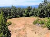 0 Eagle Ridge Trail - Photo 5