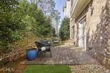 6320 Cotswold Ln - Photo 33