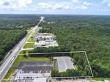 2489 & 0 Expressway - Photo 21
