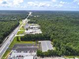 2489 & 0 Expressway - Photo 23