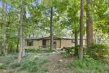 88 Chauvin Ct - Photo 1