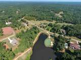 522 River Overlook - Photo 1