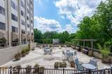 2479 Peachtree Rd - Photo 30