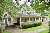 1768 Old Peachtree Rd - Photo 26