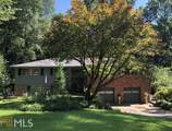 133 Laurel Forest Cir - Photo 1