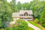 950 Sycamore Dr - Photo 4