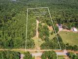 4540 Parkwood Rd - Photo 1