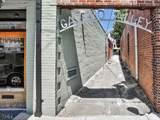 26 Athens Street - Photo 6