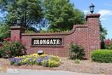 0 Irongate Place - Photo 1