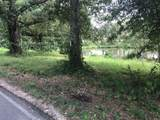 0 Forrester Cemetery Rd - Photo 4