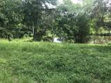 0 Forrester Cemetery Rd - Photo 5