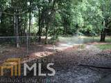 501 Kings Bay Rd - Photo 22