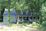 215 Wendy Hill Dr - Photo 1